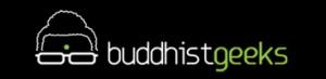 Buddist-Geeks
