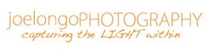 Joe-Longo-Photography