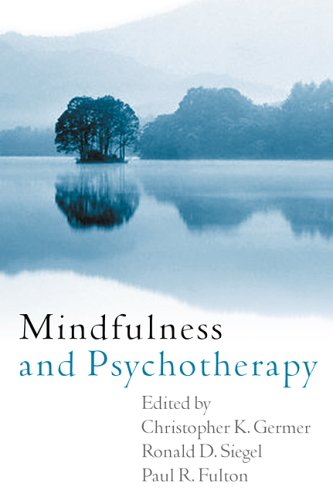 Mindfulness-and-psycotherapy
