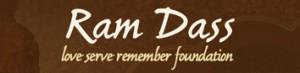 Ram-Dass-Love-Serve-Remember-Foundation