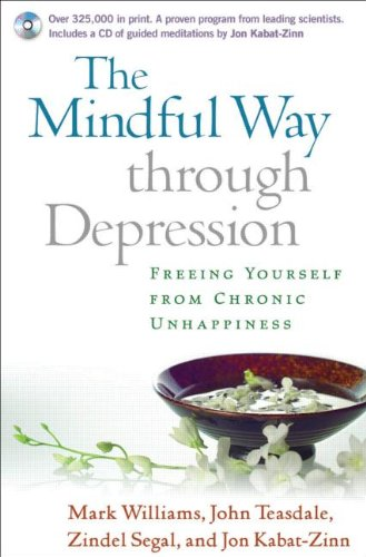 The-Mindful-Way-Through-Depression