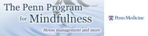 The-penn-program-for-wellness