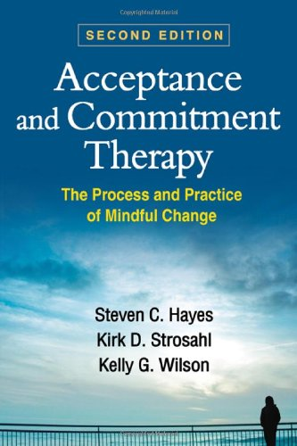 acceptance-and-committment-therapy